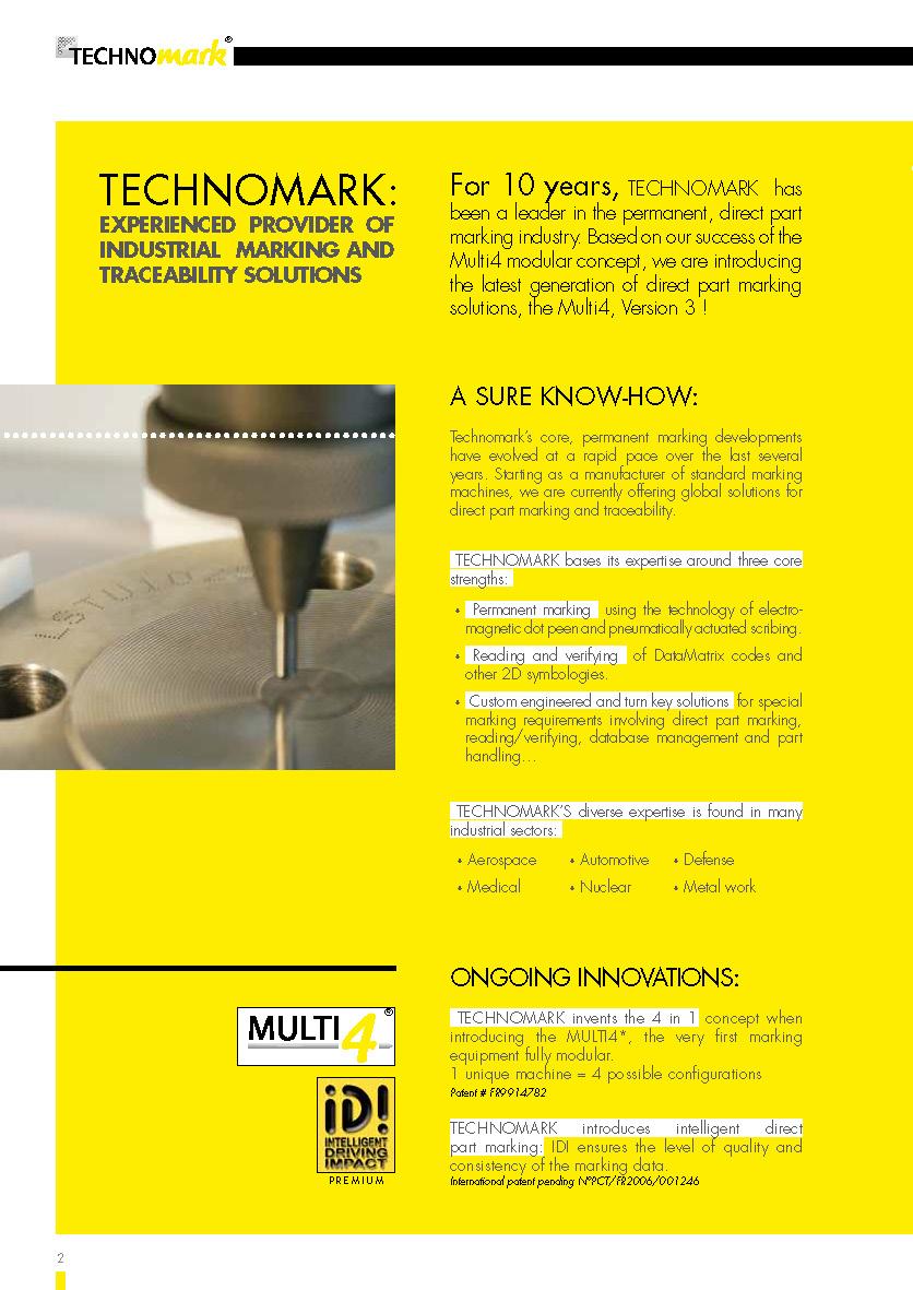 DMS-Multi4-ModularMarkingV3_Page_02