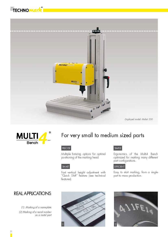 DMS-Multi4-ModularMarkingV3_Page_06