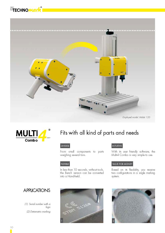 DMS-Multi4-ModularMarkingV3_Page_10