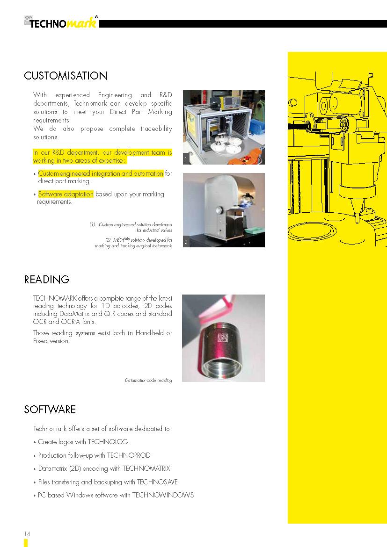 DMS-Multi4-ModularMarkingV3_Page_14